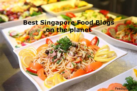 cooking blogs top 50 singapore food blogs websites singapore cooking