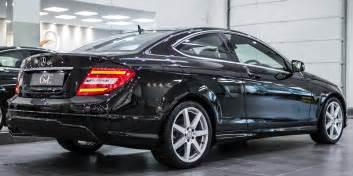 mercedes c180 amg sport vat q 2012 gve luxury vehicles