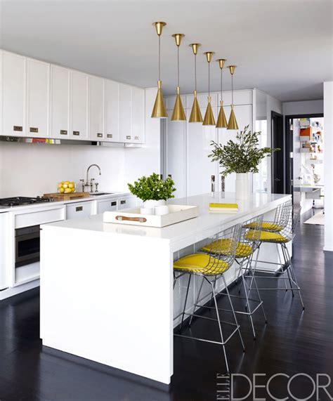 15 serene white kitchen interior design ideas https best 15 white kitchen trends 2016 ward log homes