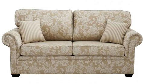 Sectional Sleeper Sofas For Small Spaces Sleeper Sectional Sofa For Small Spaces Sentogosho