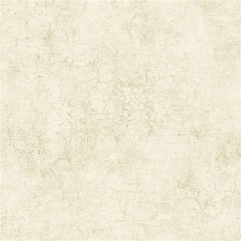 gold wallpaper sles nh20205 crackle texture gold brockhall wallpaper