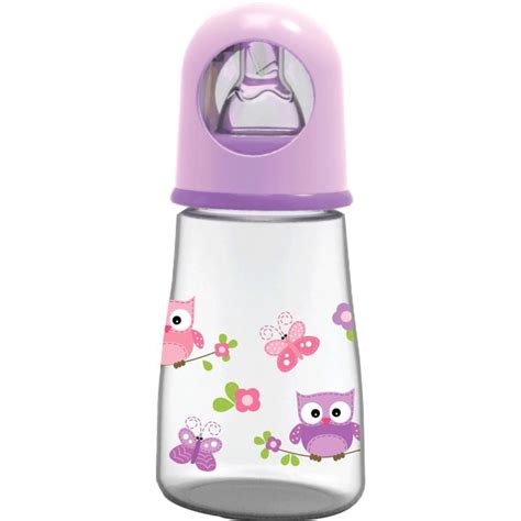 Baby Safe Feeding Bottle 125ml Regular jual botol baby safe jp002 feeding bottle 125ml harga