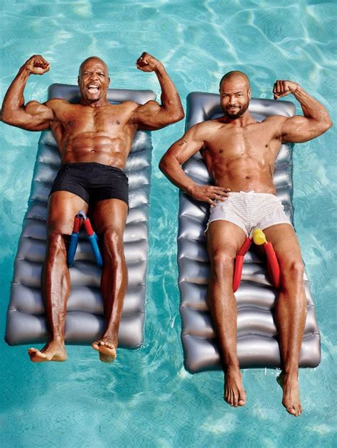 terry crews vegan 96 best old spice guys quot sigh quot images on pinterest