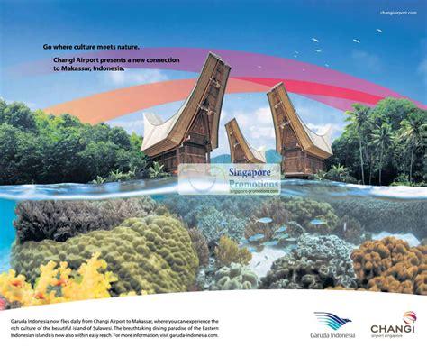 Tv Samsung Makassar 2 jun garuda indonesia makassar indonesia sulawesi 187 changi airport offers non stop finnair