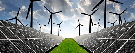 sustainable energy what is renewable energy consulting