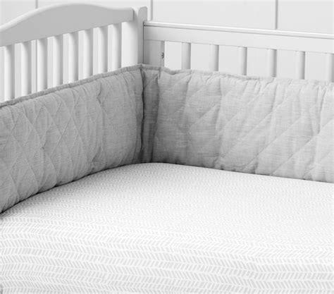 Crib Duvet Insert by Sateen Broken Arrow Crib Fitted Sheet Gray Havenly