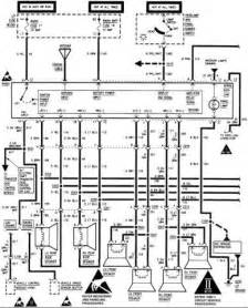 kenworth t800 wiring schematics diagrams kenworth free engine image for user manual