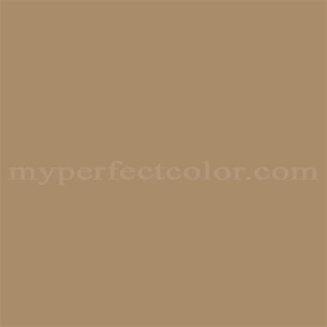color guild 8225d autumn wheat match paint colors myperfectcolor