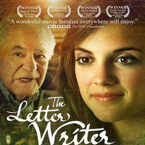 film gratis subtitrate in romana filme online gratis subtitrate in limba romana filme