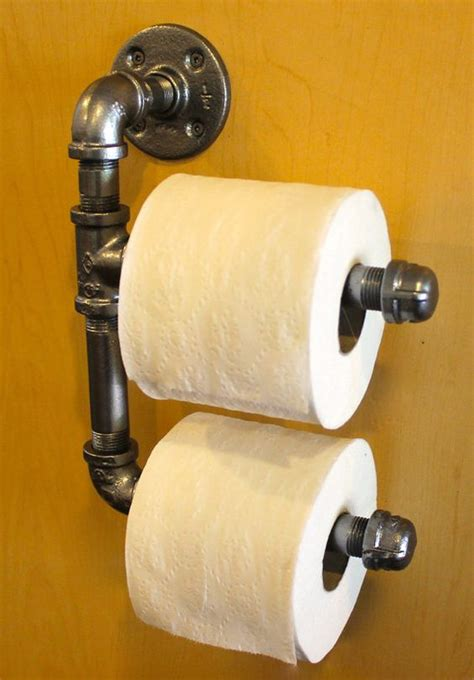 Best Toilet Paper For Plumbing by The World S Catalog Of Ideas