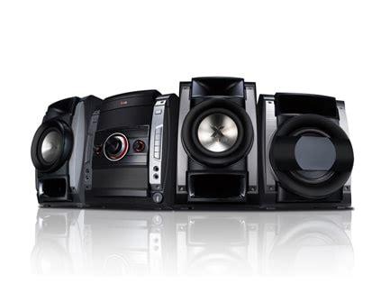 buy lg  fi mini audio system dm   price