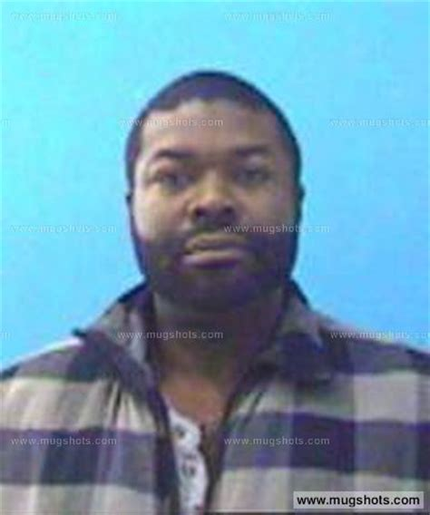 Williams County Court Records Michael Williams Mugshot Michael Williams Arrest Calhoun County Al