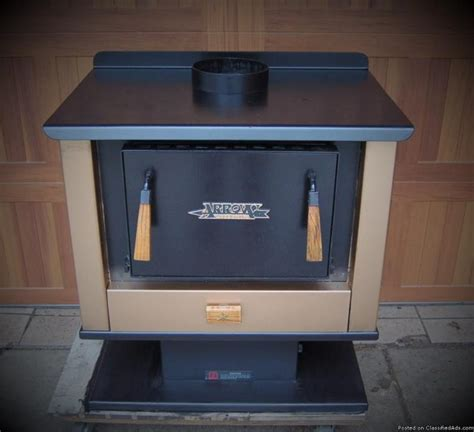 stove fans for sale wood stove blowers for sale classifieds