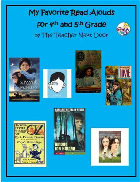 picture book read alouds for 5th grade 13 best images about read alouds on virginia