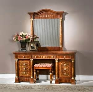 Vanity Set Luxury Vanity Set 2017 2018 Best Cars Reviews