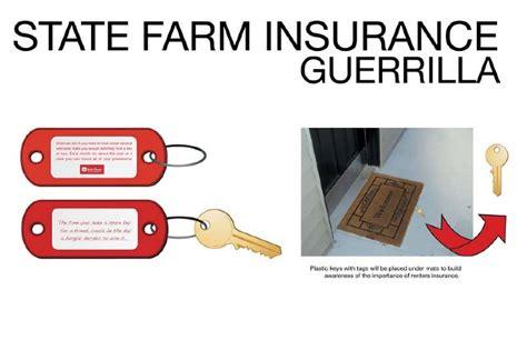 state farm renter insurance affordable car insurance