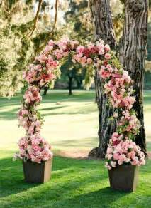 Garden Arch With Flowers Free Standing Floral Arch Fabulous Flowers Oxford