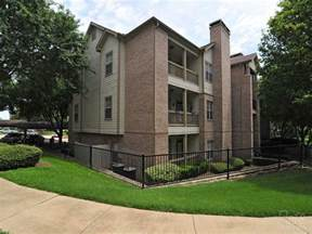 apartments and houses for rent near me in mckinney