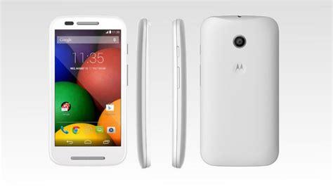 Hp Motorola Moto E Harga Motorola Moto E Dan Spesifikasi Terbaru 2018 Hp Xiaomi