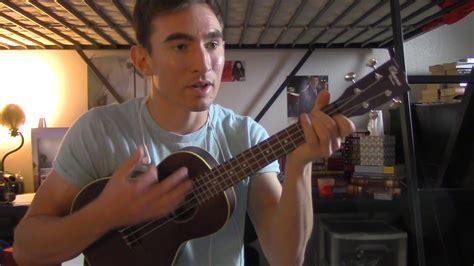 endgame lyrics taylor lyrics taylor swift end game ukulele tutorial youtube