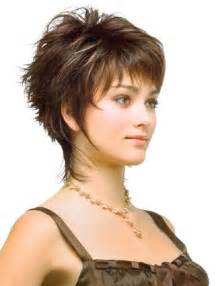 hairstyles for turning 30 cute short haircuts 30 head turning super cute short haircuts hair pinterest short