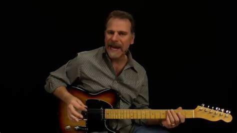 guitars and cadillacs dwight yoakam dwight yoakam guitars and cadillac s guitar lesson