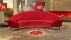 das rote sofa mediathek ber 252 hmt und immer rausgeputzt das rote sofa ndr de