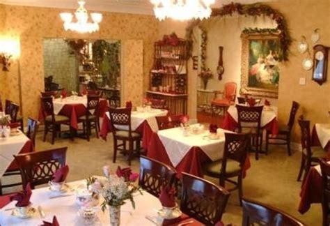 tea room florida empress tea room ta menu prices restaurant reviews tripadvisor
