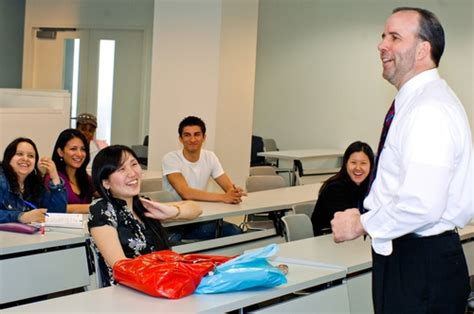 Nyit Mba Finance by New York Institute Of Technology Nyit Photos Best
