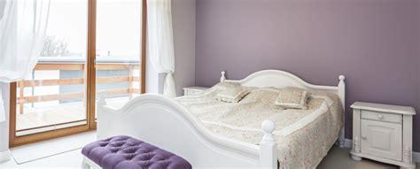 Farbe Für Schlafzimmer Feng Shui by Schlafzimmer Wandgestaltung Farbe