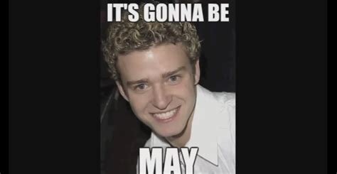 justin timberlake meme 100 images apan pop culture