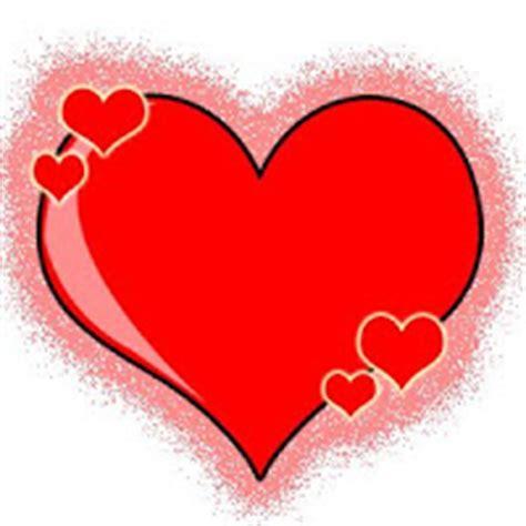 test ragazze test per ragazze innamorate gratis il miglior web