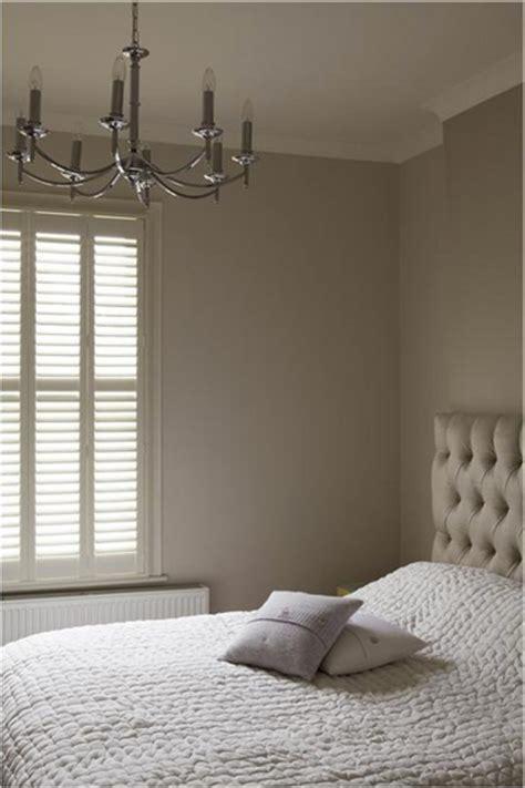 peinture pour une chambre à coucher cuisine indogate idee deco chambre a coucher incroyable