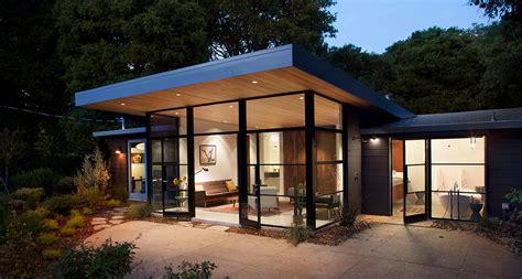 Flat Roof Overhang Flat Roof Flat Roof Overhang