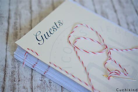 Hochzeit Gästebuch Kreativ 2660 by Cuchikind Diy Basteln Und N 228 Hen F 252 R Kinder