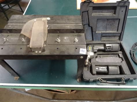 router table black and decker k c auctions blaine 33