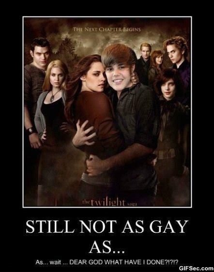 Twilight Funny Memes - twilight ton meme memes