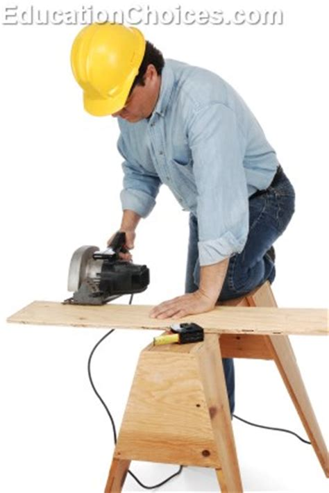 carpenter flooring salary in carpentry education choices