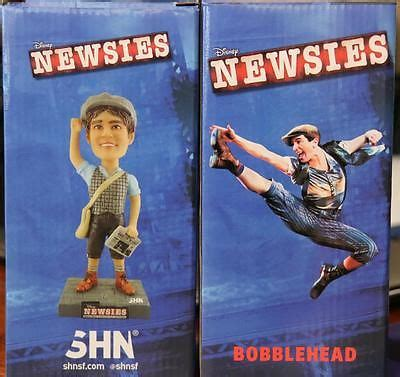 bobblehead price guide newsies disney bobblehead antique price guide details