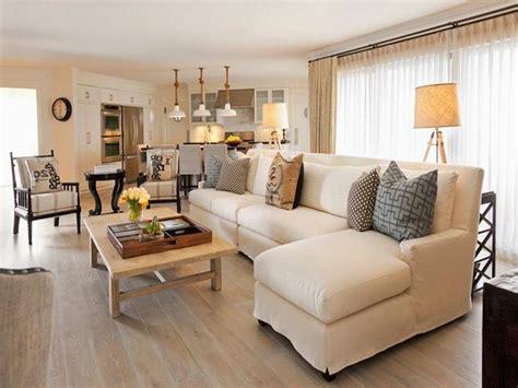 modern cottage decor modern cottage bedroom ideas dsen fresh bedrooms decor ideas