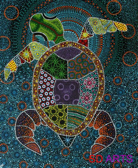 aboriginal craft for 1000 images about aboriginal lessons on