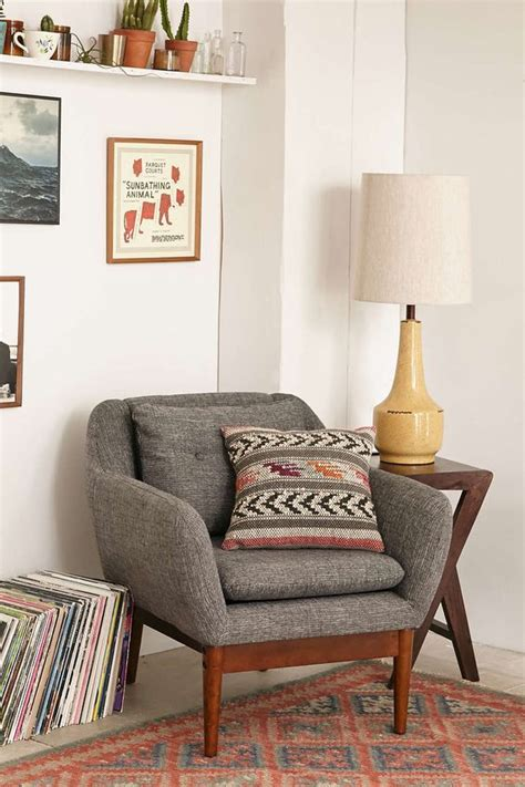 outfitters living room the world s catalog of ideas