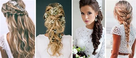 fantasy hairstyles step by step wedding online hair 15 fantasy pinterest braid ideas
