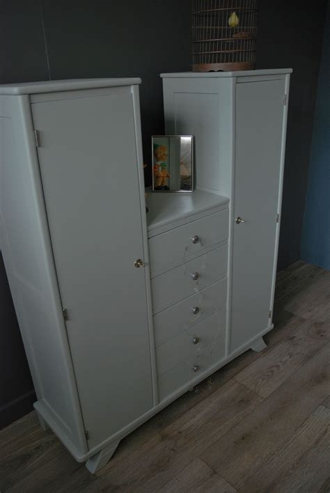 Armoire Et Commode by Armoire Commode