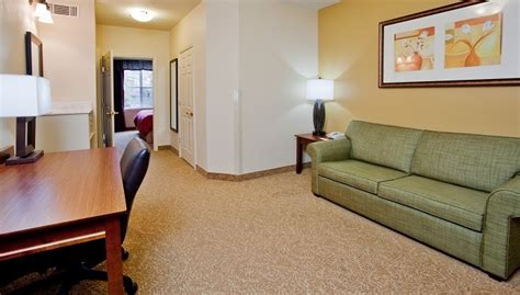 comfort inn helen ga hotels in helen ga country inn suites home