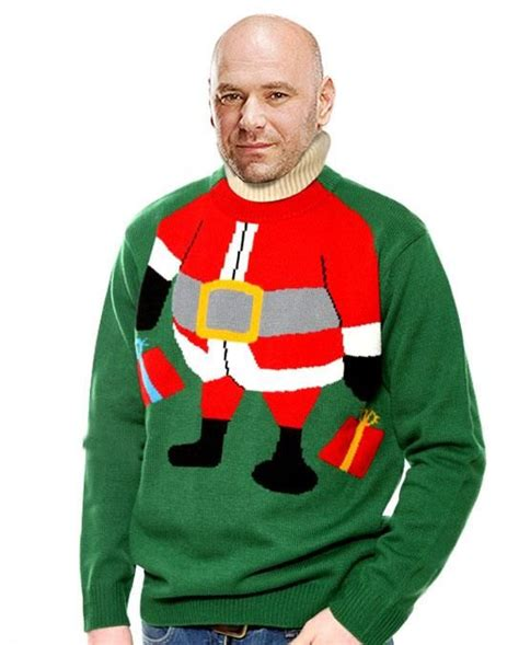 ufc d 233 buts ugly christmas sweaters needing ideas for a fun