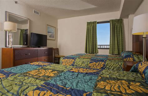 cheap rooms in myrtle discount coupon for cove resort in myrtle south carolina save money