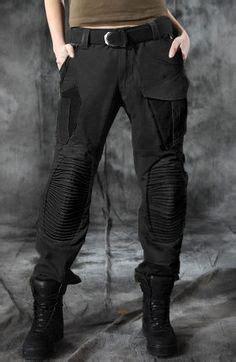 Pantalon De Travail Homme 788 by 1000 Id 233 Es Sur Le Th 232 Me Pantalon Militaire Homme Sur