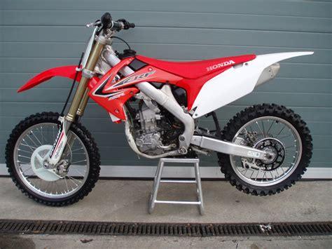 4 stroke motocross honda crf 250 r 2012 250f four 4 stroke mx motox motocross
