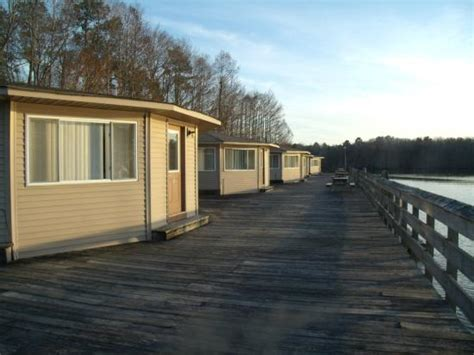 pontoon rentals santee sc pier cabin picture of santee state park santee